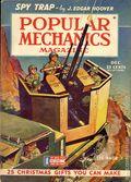 Popular Mechanics Magazine (1902-Present) Vol. 80 #6
