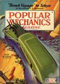 Popular Mechanics Magazine (1902-Present) Vol. 78 #1