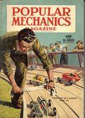 Popular Mechanics Magazine (1902-Present) Vol. 85 #6