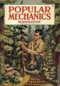 Popular Mechanics Magazine (1902-Present) Vol. 86 #4