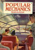 Popular Mechanics Magazine (1902-Present) Vol. 84 #1