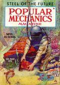 Popular Mechanics Magazine (1902-Present) Vol. 65 #5