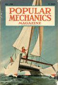 Popular Mechanics Magazine (1902-Present) Vol. 90 #1