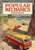 Popular Mechanics Magazine (1902-Present) Vol. 88 #2