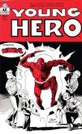 Young Hero (1989) 2