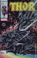 Thor (2020 6th Series) 6COMICSELITE.A