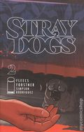 Stray Dogs (2021 Image) 2A