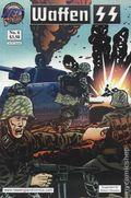 Waffen SS (2000 New England Comics) 6