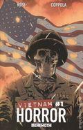 Vietnam Horror (2021 Behemoth) 1
