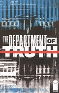 Department of Truth (2020 Image) 5E