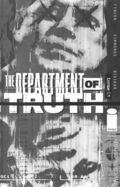 Department of Truth (2020 Image) 1J