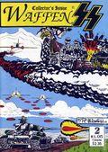 Waffen SS (1986 Survival Art Press) 2