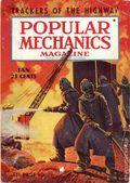 Popular Mechanics Magazine (1902-Present) Vol. 71 #1