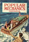 Popular Mechanics Magazine (1902-Present) Vol. 89 #3