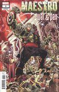 Maestro War and Pax (2021 Marvel) 3B