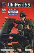 Waffen SS (2000 New England Comics) 5