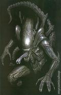 Alien (2021 Marvel) 1E