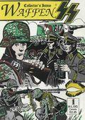 Waffen SS (1986 Survival Art Press) 1