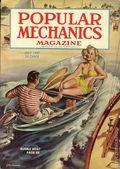 Popular Mechanics Magazine (1902-Present) Vol. 88 #1