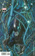 Alien (2021 Marvel) 1I