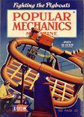 Popular Mechanics Magazine (1902-Present) Vol. 80 #1