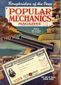 Popular Mechanics Magazine (1902-Present) Vol. 82 #1