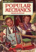 Popular Mechanics Magazine (1902-Present) Vol. 88 #6