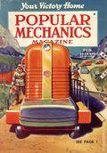 Popular Mechanics Magazine (1902-Present) Vol. 81 #2