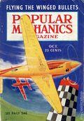Popular Mechanics Magazine (1902-Present) Vol. 70 #4