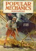 Popular Mechanics Magazine (1902-Present) Vol. 84 #4