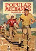 Popular Mechanics Magazine (1902-Present) Vol. 90 #4