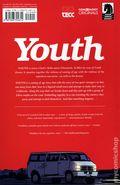 Youth TPB (2021 Dark Horse) 1-1ST