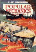 Popular Mechanics Magazine (1902-Present) Vol. 81 #4