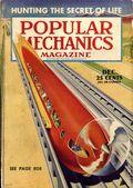 Popular Mechanics Magazine (1902-Present) Vol. 74 #6