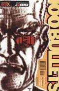 100 Bullets (1999 DC Vertigo) 45