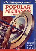Popular Mechanics Magazine (1902-Present) Vol. 77 #3