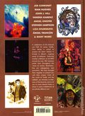 Firefly Artbook HC (2021 Titan Books) A Visual Celebration of Joss Whedon's Swashbuckling 'Verse 1-1ST