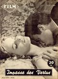 Amor Film (French 1953-1963 Editions du Carquois) 137