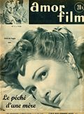 Amor Film (French 1953-1963 Editions du Carquois) 5
