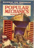 Popular Mechanics Magazine (1902-Present) Vol. 81 #1