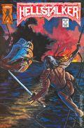 Hellstalker (1989) 2