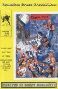 Psycho-Path (1990 Venusian Press) 1
