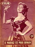 Amor Film (French 1953-1963 Editions du Carquois) 121