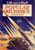 Popular Mechanics Magazine (1902-Present) Vol. 80 #3
