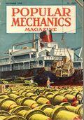 Popular Mechanics Magazine (1902-Present) Vol. 94 #5