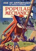 Popular Mechanics Magazine (1902-Present) Vol. 74 #4