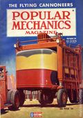 Popular Mechanics Magazine (1902-Present) Vol. 81 #3