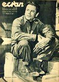 Ecran (1930-1969 Empresa Editora Zig-Zag) Chile Edition 759