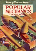 Popular Mechanics Magazine (1902-Present) Vol. 81 #6