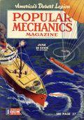 Popular Mechanics Magazine (1902-Present) Vol. 79 #6